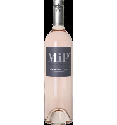 Le rosé MIP classic