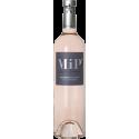 MIP Classic Rosado