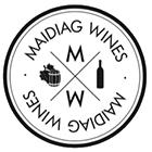 Maidiag Wines SL